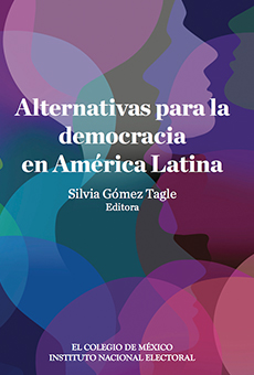 Alternativas para la democracia en América Latina